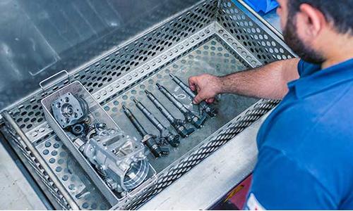 reparacion-inyectores-common-rail-bosch-08